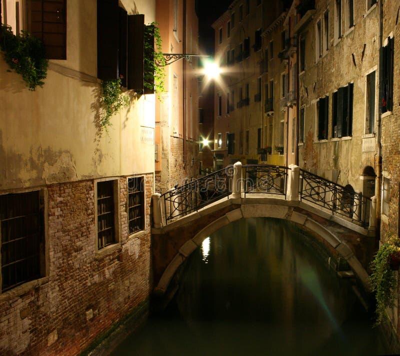 venezia стоковые изображения rf