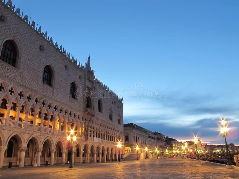 Venezia lizenzfreie stockfotografie