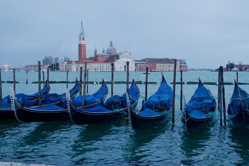 Venezia stock photography