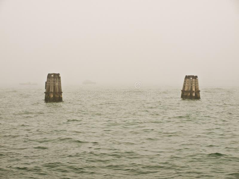 Venezia fotos de archivo