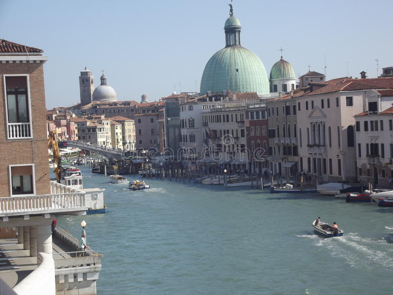 Venezia στοκ φωτογραφίες