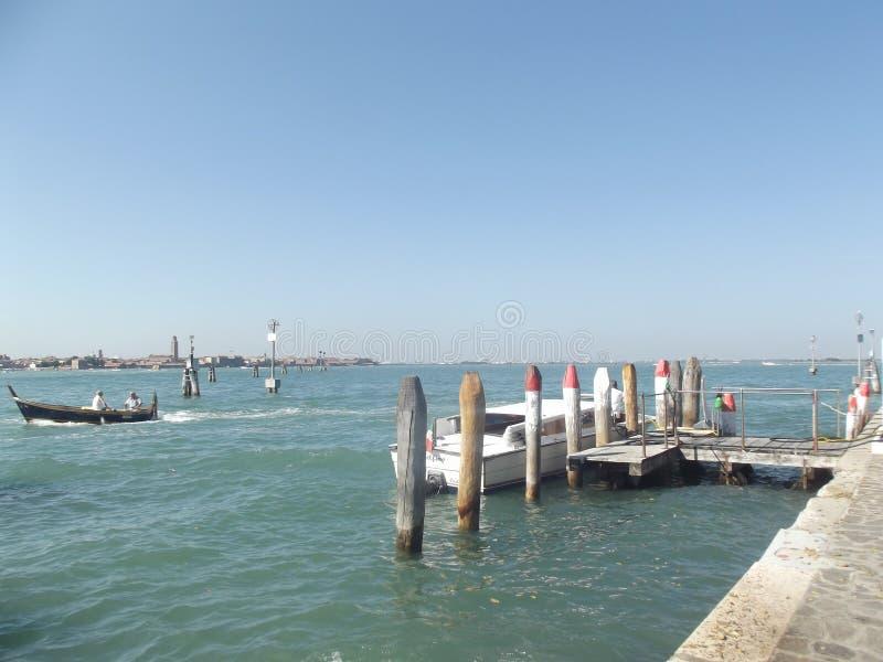 Venezia royalty free stock photos