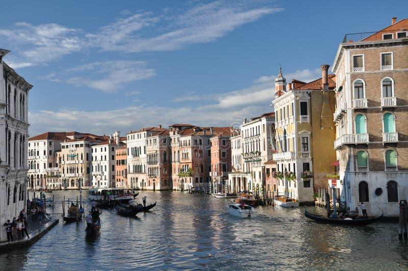 Venezia, venecia fotografia stock libera da diritti