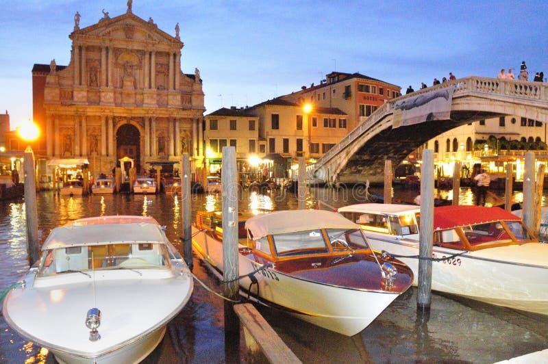 Venezia Venice Italy - Creative Commons by gnuckx stock photography