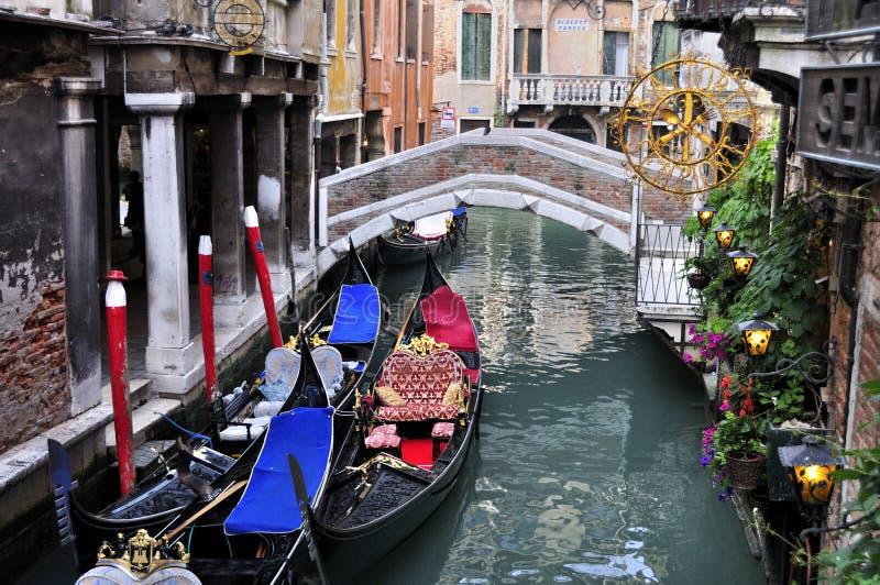 Venezia Venice Italy - Creative Commons by gnuckx stock images