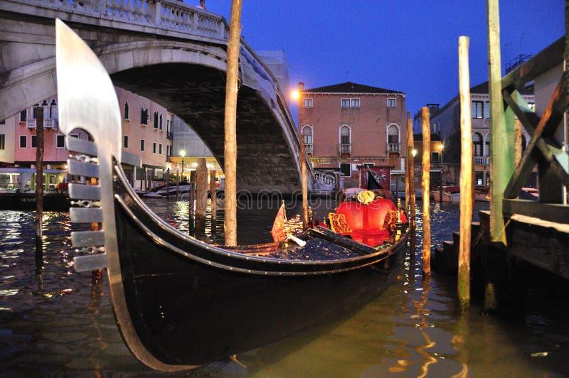 Venezia Venice Italy - Creative Commons by gnuckx stock image