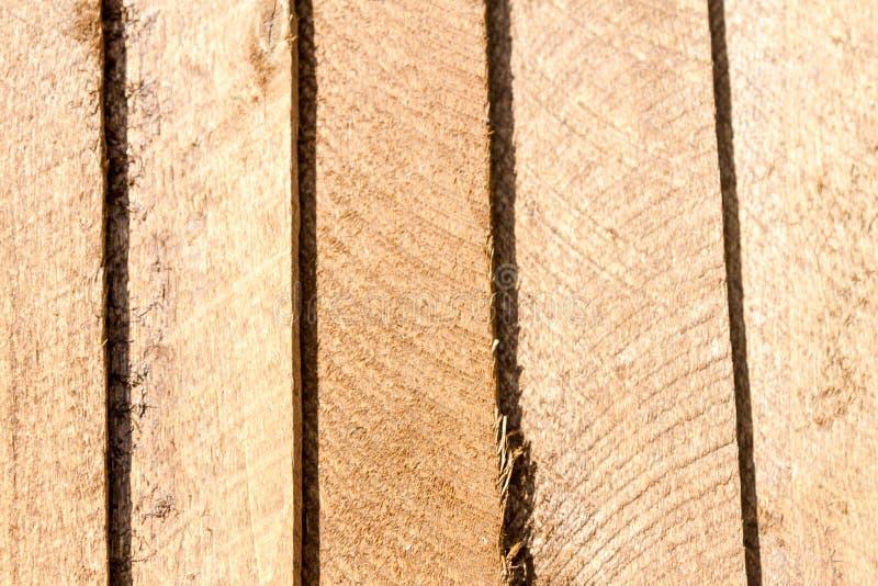 Venezianas de madeira enchidas junto imagem de stock