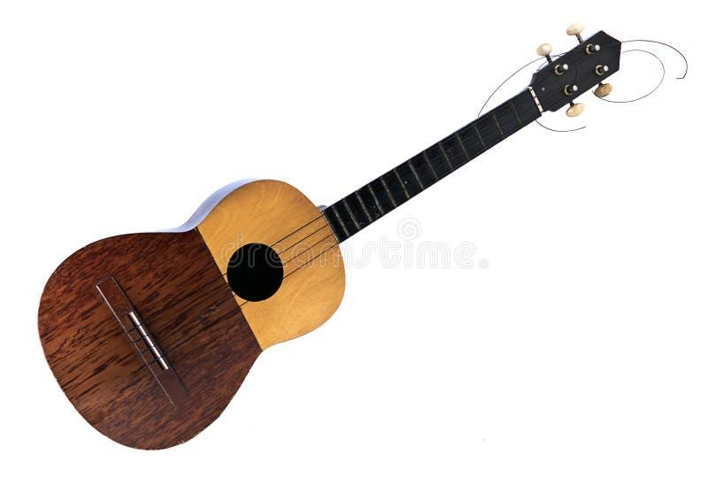 Download Venezuelan Cuatro Stock Image Image Of String Song