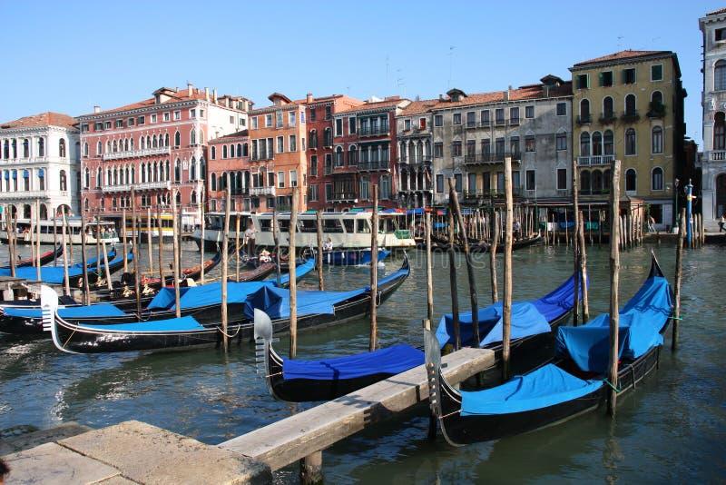 Download Venice stock image. Image of building, venice, beautiful - 11875263
