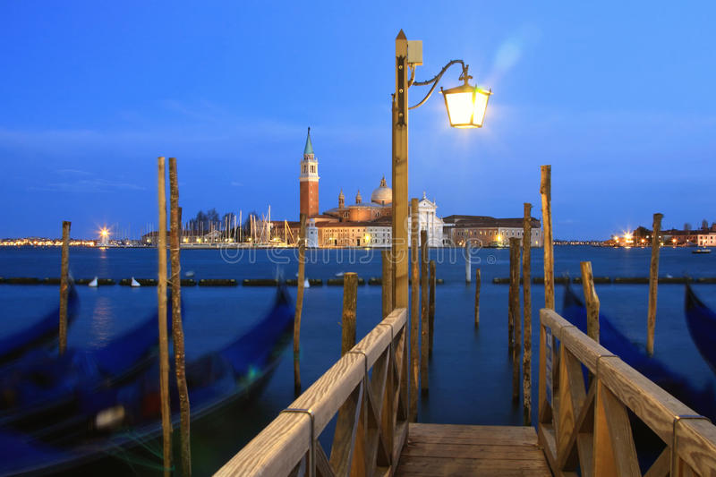 Download Venice stock image. Image of europe, italy, color, architectural - 13282365