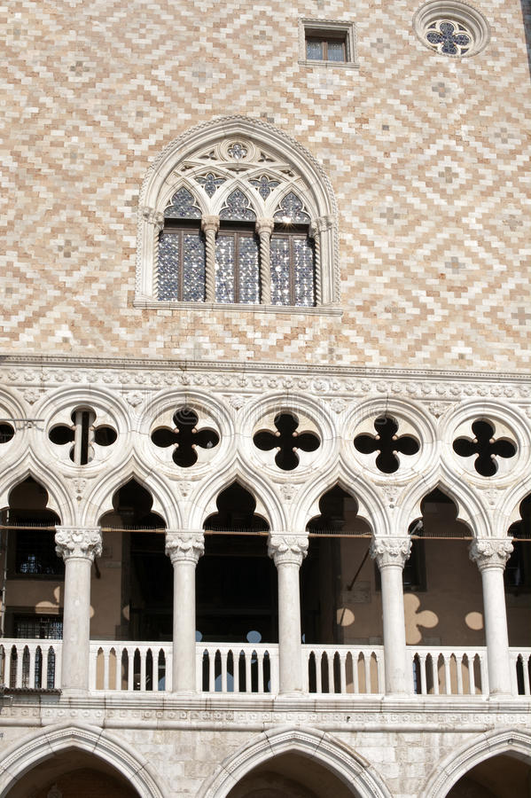 Download Venice Royalty Free Stock Photo - Image: 13686315