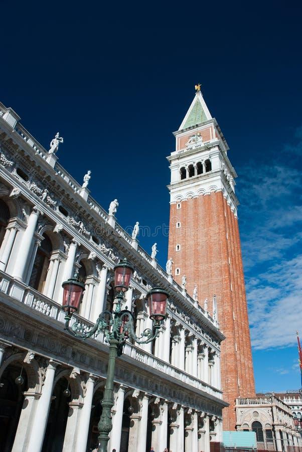Venice royalty free stock photos