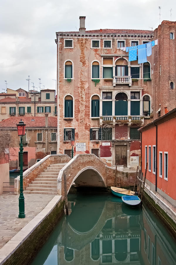 Download Venice Stock Photo - Image: 17870510