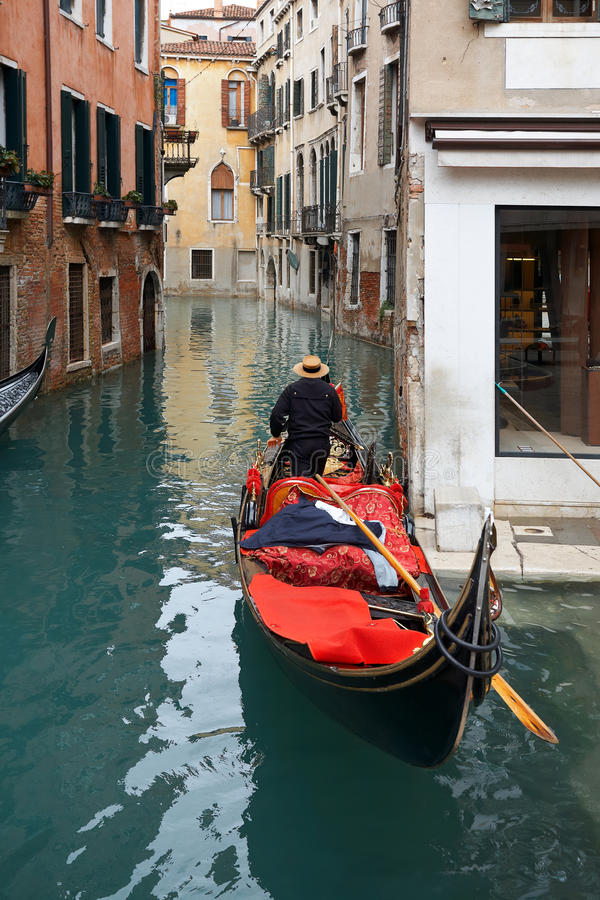 Download Venice Royalty Free Stock Images - Image: 18381109