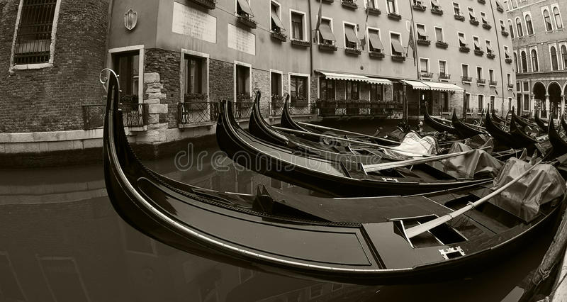 Download Venice stock image. Image of italy, water, culture, commercial - 19139051