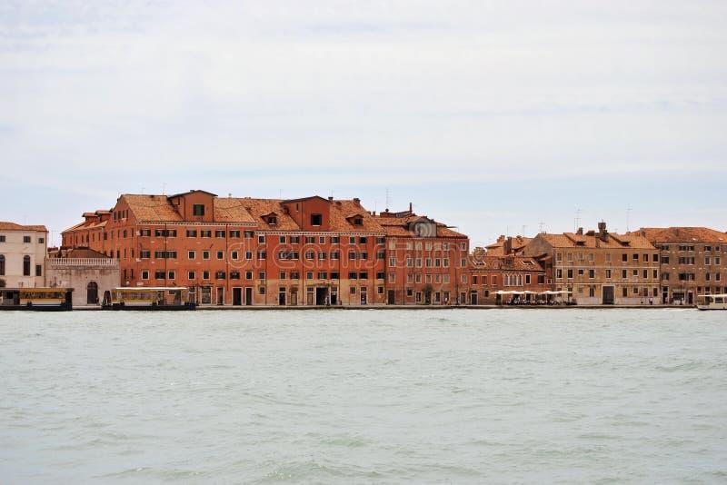 Download Venice stock photo. Image of destination, reflexion, colors - 21229422