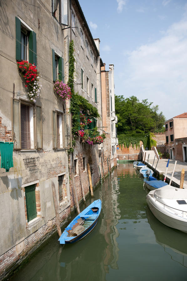 Download Venice stock image. Image of historical, coast, ancient - 21871113