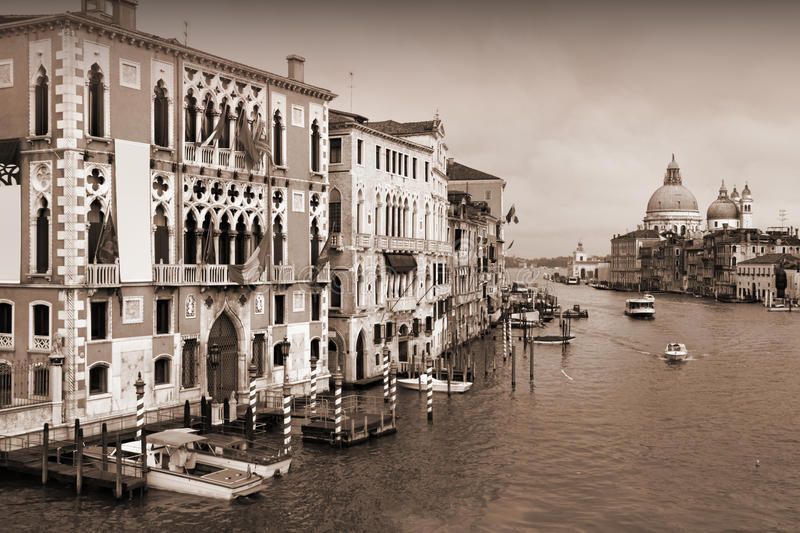 Download Venice stock image. Image of europe, skyline, architecture - 22304093