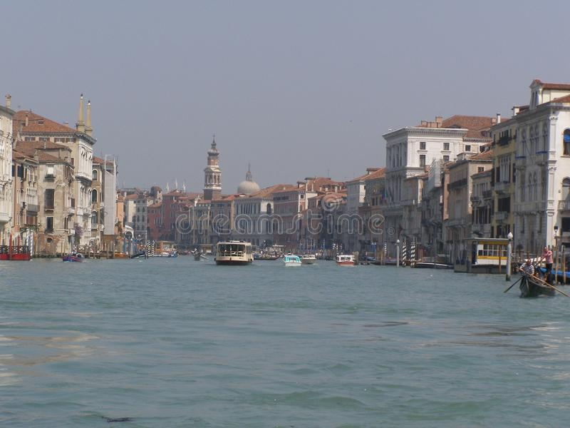 Download Venice stock photo. Image of italian, water, tourism - 22342968