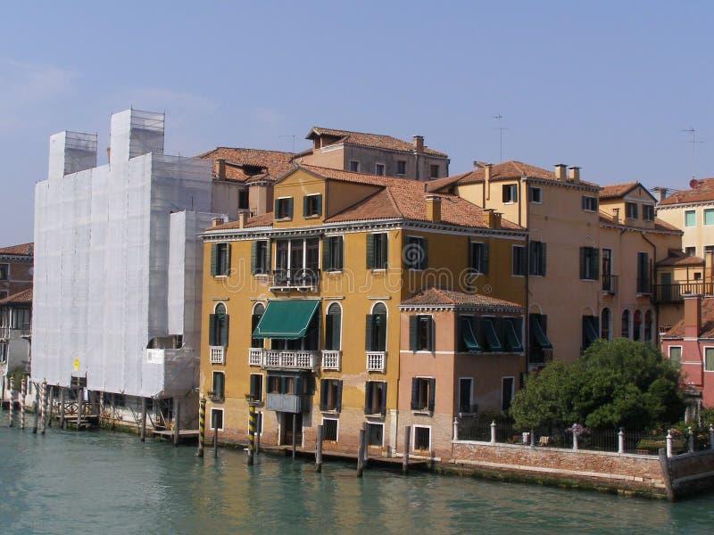Download Venice stock photo. Image of heritage, water, city, italian - 22342992
