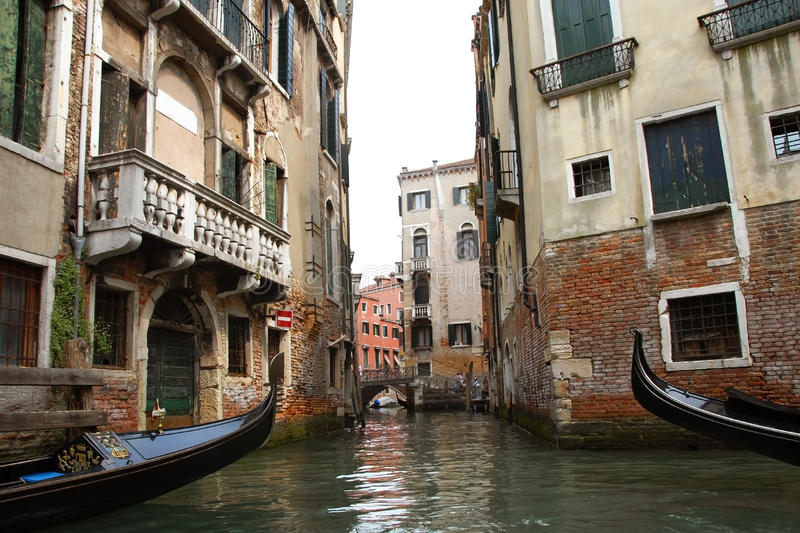 Download Venice stock photo. Image of history, facade, holidays - 22772590