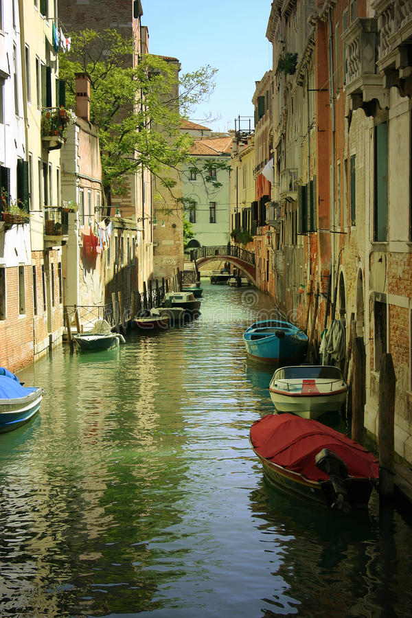 Download Venice stock photo. Image of design, tourism, card, travel - 28379094