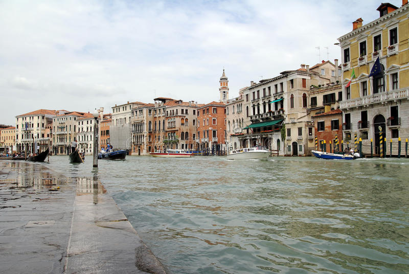 Download Venice editorial photography. Image of europe, boots - 28513127