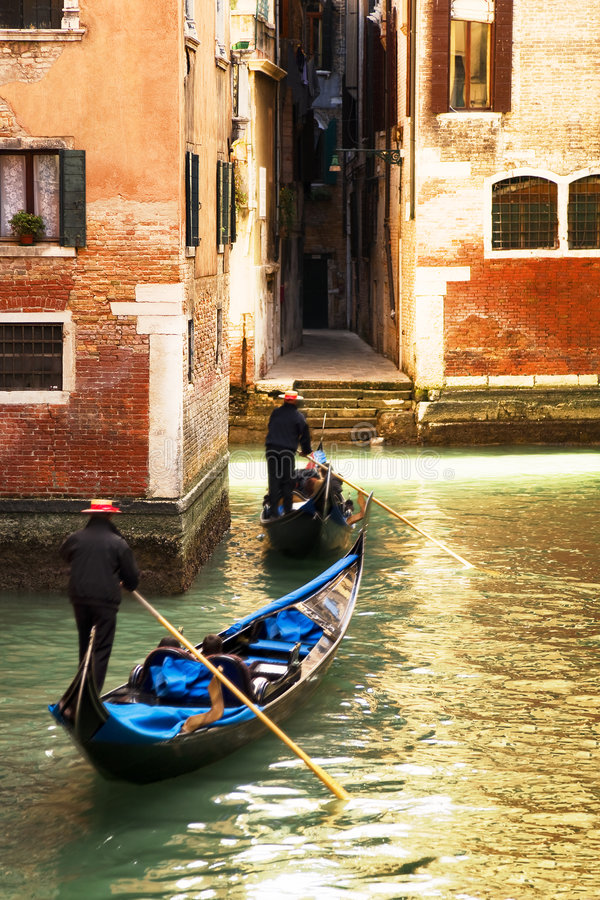 Download Venice Stock Photography - Image: 4389212