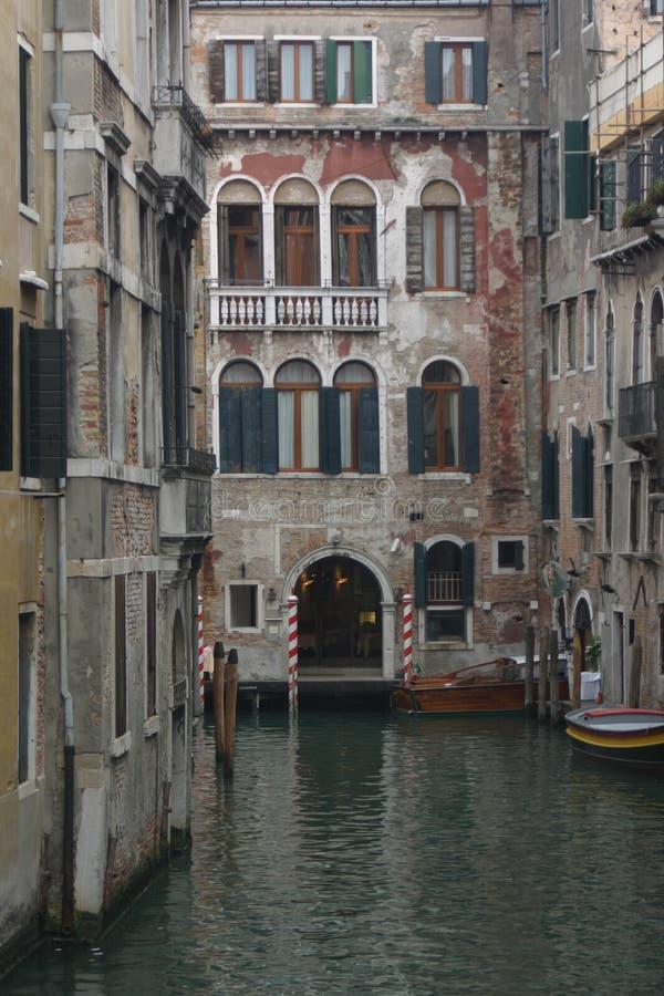 Download Venice stock image. Image of windows, romantic, venice - 464261