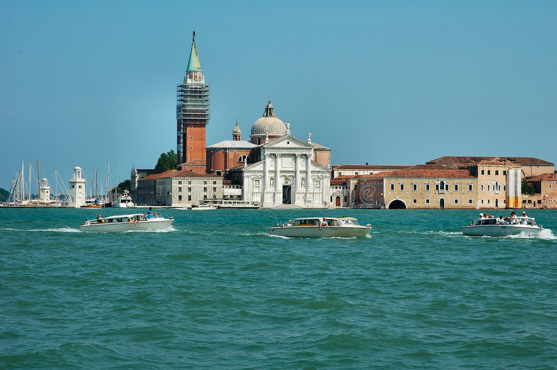 Download Venice стоковое изображение. изображение насчитывающей вода - 481067