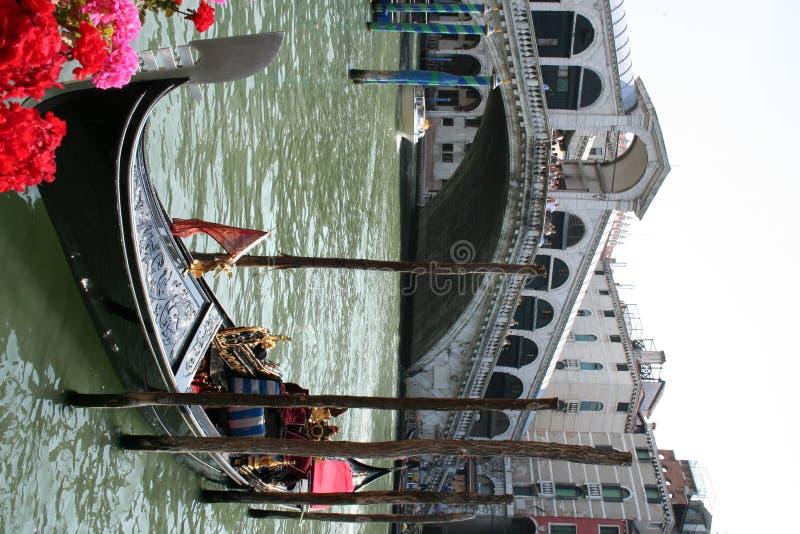 Free Venice Royalty Free Stock Photography - 918667