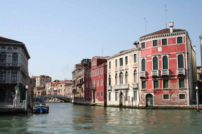 Download Venice Royalty Free Stock Photos - Image: 921608
