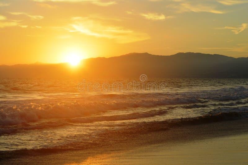 Venice Beach, Los Angeles Free Public Domain Cc0 Image