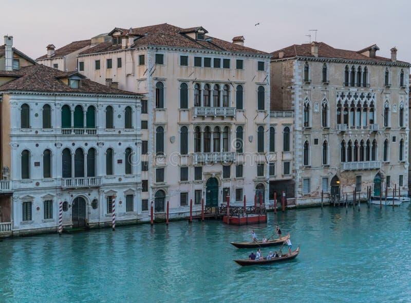 Venice Canal Free Public Domain Cc0 Image