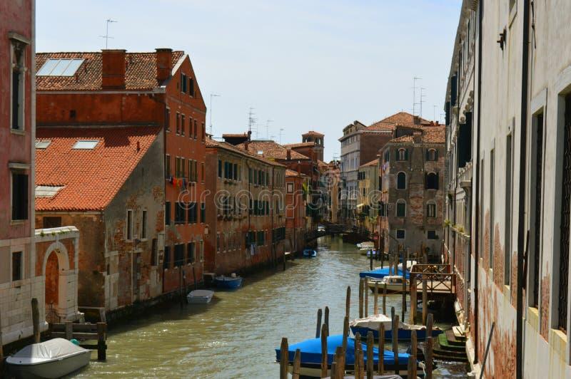 Venice Canals Free Public Domain Cc0 Image