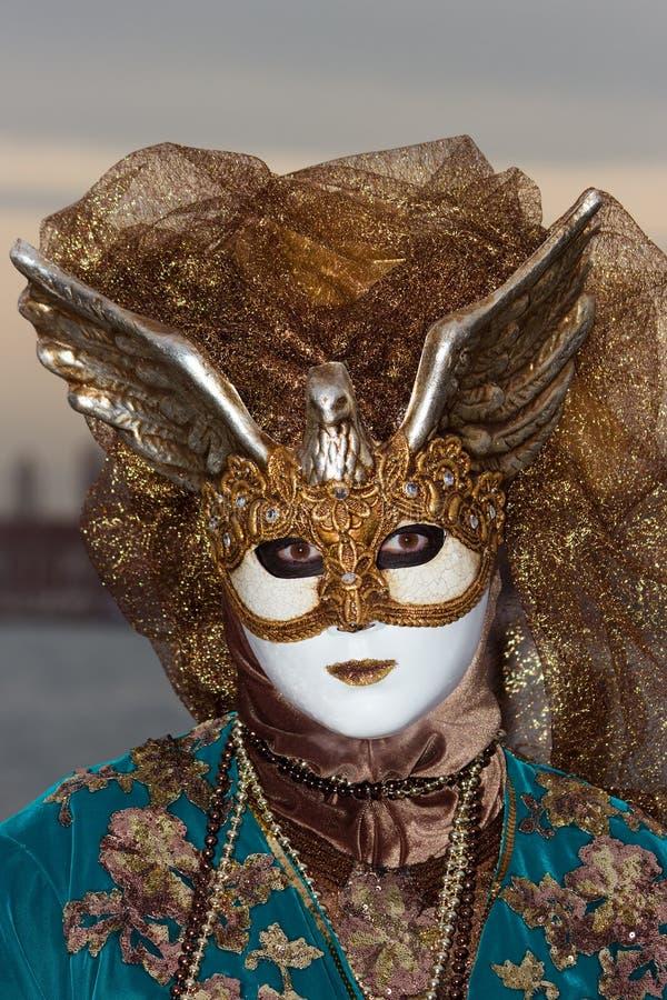 Download Venice Carnival 2013 editorial stock photo. Image of celebration - 29129913