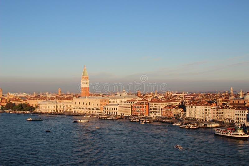 Venice, Italia Free Public Domain Cc0 Image
