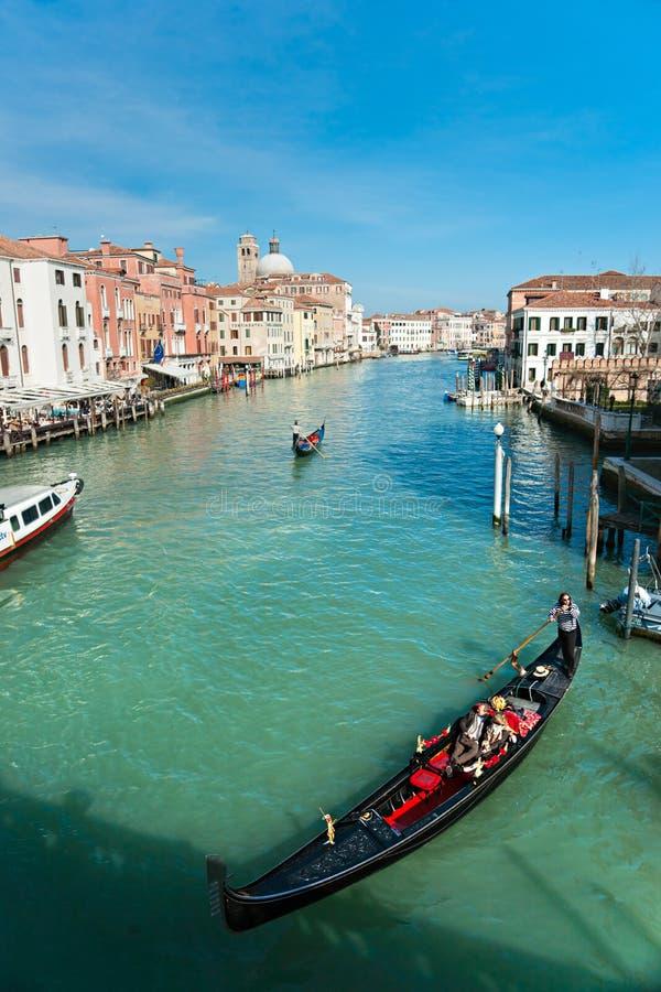Download Venice, italy editorial photo. Image of maggiore, mark - 18770076