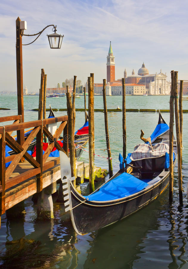 Download Venice, Italy stock photo. Image of history, historical - 22215042