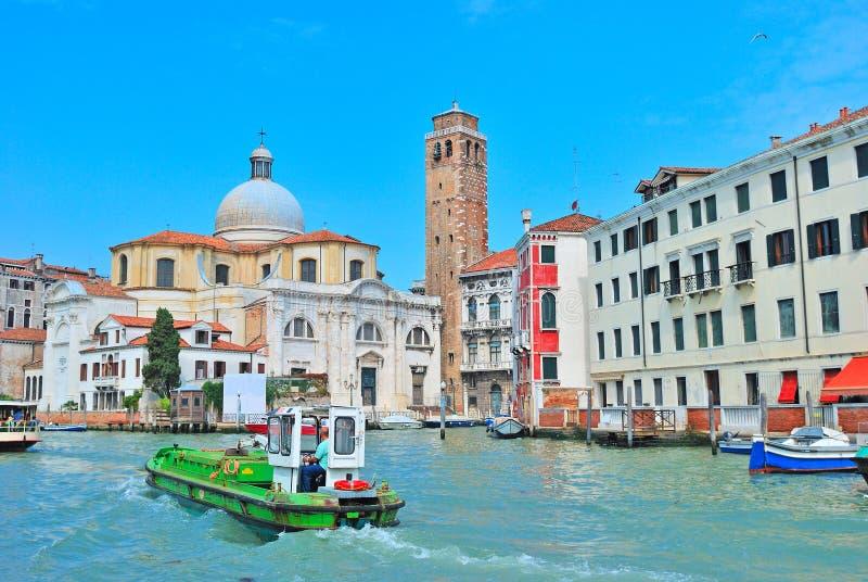 Download Venice, italy stock image. Image of italia, architecture - 22821739