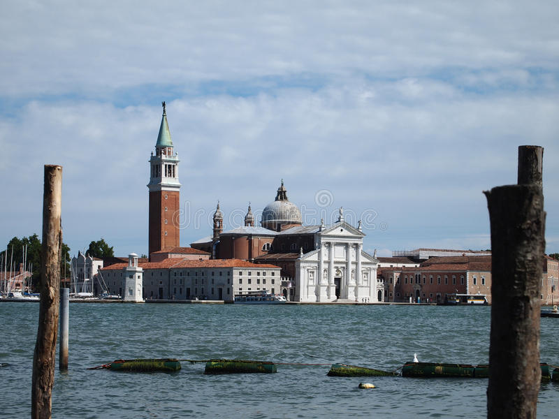 Download Venice, Italy stock photo. Image of outdoors, canal, destination - 23034596