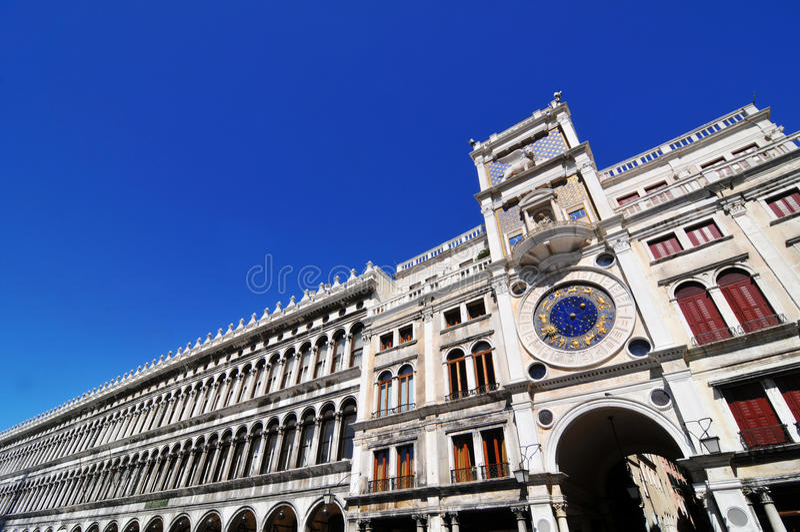 Download Venice, Italy stock image. Image of venezia, saint, landmarks - 24978377