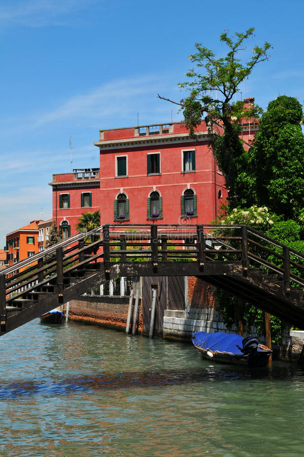 Download Venice, Italy Stock Photos - Image: 25197113