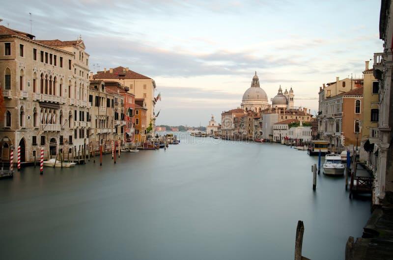 Download Venice, Italy stock photo. Image of building, italian - 27563278