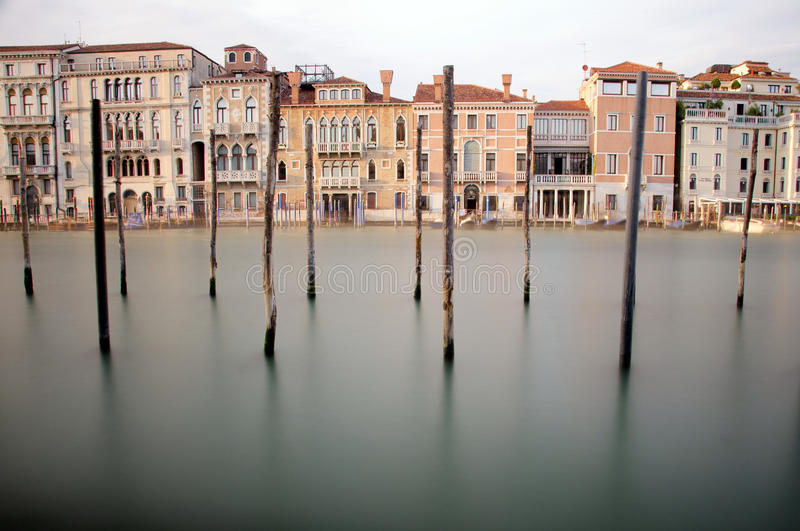Download Venice - Italy Stock Photo - Image: 27693770