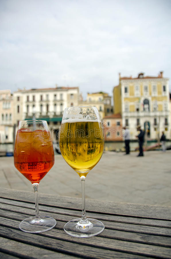 Download Venice, Italy stock image. Image of color, palace, europe - 29399163