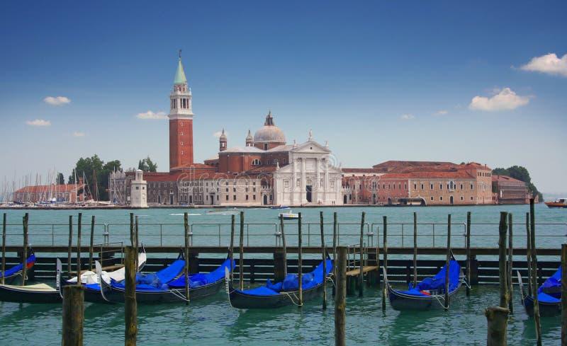 Download Venice, Italy stock photo. Image of tower, italia, european - 6306080