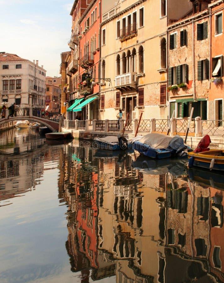 Free Venice Italy Royalty Free Stock Photos - 6614538