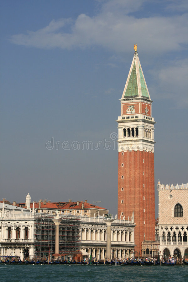Download Venice, Italy Stock Image - Image: 6935041