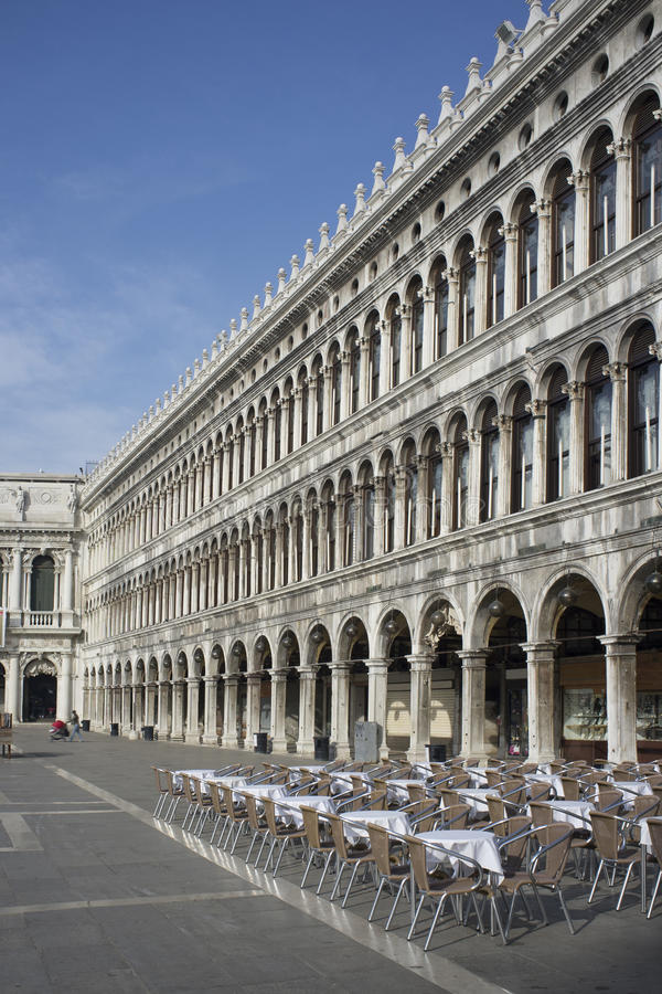 Download Venice landmark stock photo. Image of venezia, european - 25828564